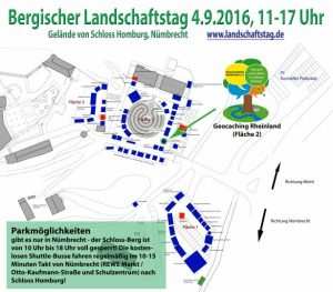 Stand_Landschaftstag2016